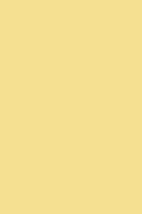 LANCASTER YELLOW-0