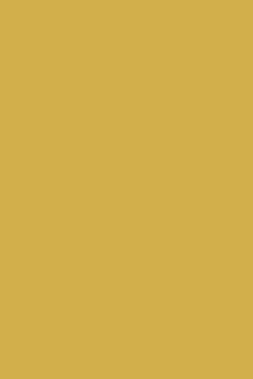 PRINT ROOM YELLOW-0