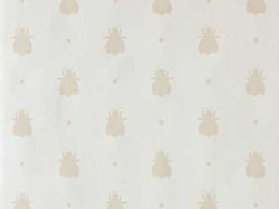 BUMBLE BEE BP 509-0