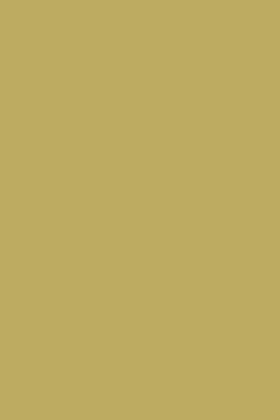 CHURLISH GREEN-0