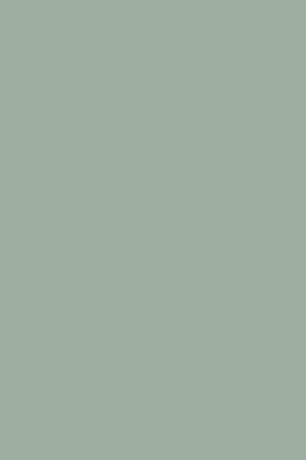 GREEN BLUE-0