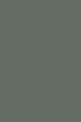 GREEN SMOKE-0