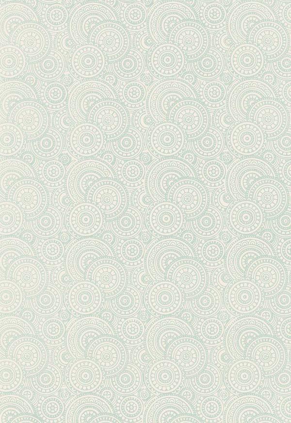 SADARI - WATER BLUE-0