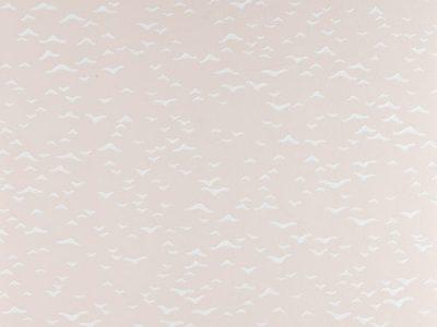 YUKUTORI BP 4302-0