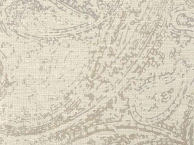 SAMARCANDE DESIGN BEIGE/GREY-0