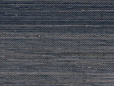 HORSEHAIR - DENIM-0