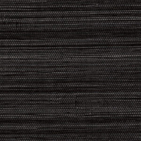 SOHO HEMP - BLACK/WHITE-0