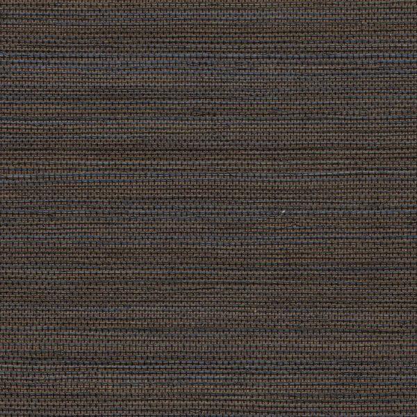 SOHO HEMP - BLUE/BROWN-0