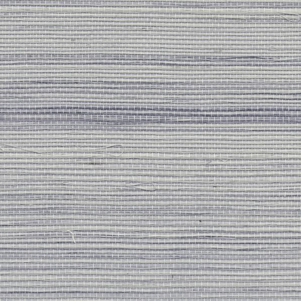 SOHO HEMP - BLUE/GREY-0