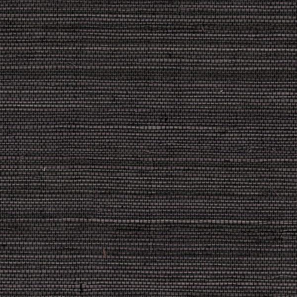 SOHO HEMP - GREY/PURPLE-0