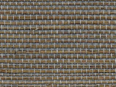 SOHO HEMP - WALDORF WEDGEWOOD -0