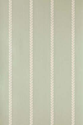 PETAL STRIPE BP 2413-0
