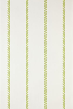 PETAL STRIPE BP 2415-0