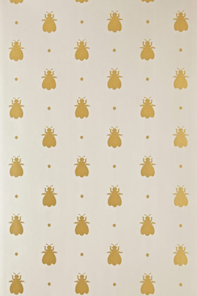 BUMBLE BEE BP 525-0