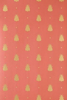 BUMBLE BEE BP 531-0