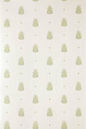 BUMBLE BEE BP 575-0