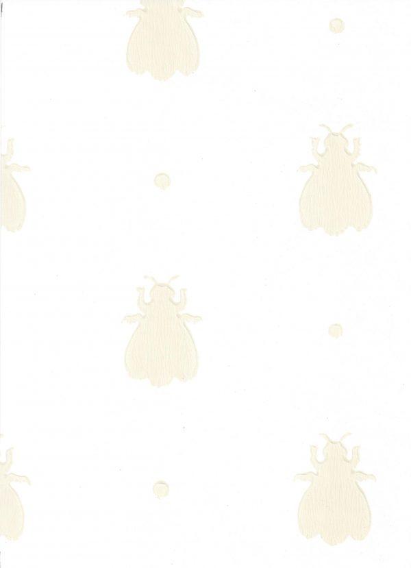 BUMBLE BEE BP 503-0