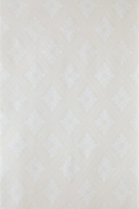 RANELAGH BP 1801-0