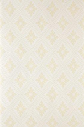 RANELAGH BP 1825-0