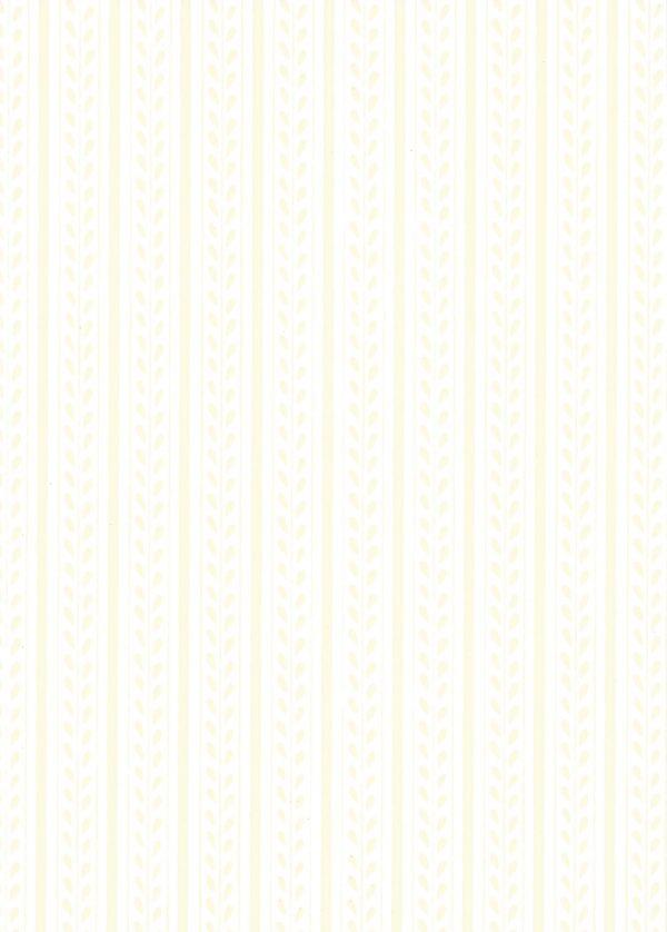 SPRIG STRIPE BP 1026-0
