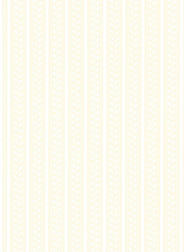 SPRIG STRIPE BP 1027-0