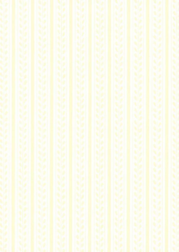 SPRIG STRIPE BP 1037-0