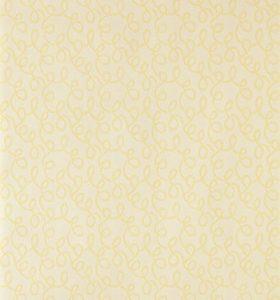 VERMICELLI BP 1536-0