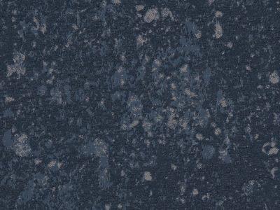 AMALFI - NAVY BLUE -0
