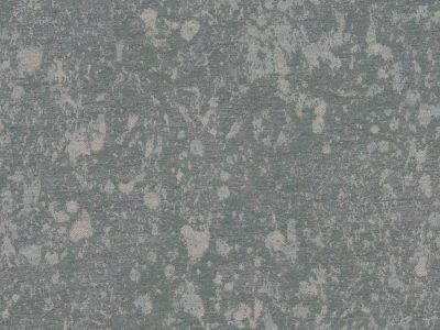 AMALFI - OCEAN BLUE/GREEN -0