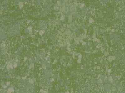 AMALFI - TROPICAL GREEN -0