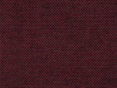 ASTONISH - RED -0
