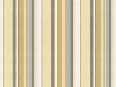 AXUM STR WEAVE - CREAM/GREY -0