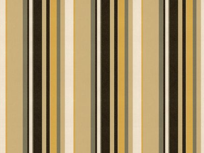AXUM STR WEAVE - GOLD/BROWN -0