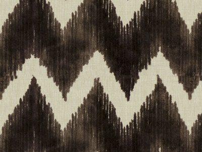 WATERSEDGE - BROWN -0