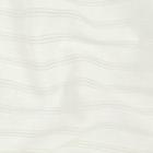 BOWOOD STRIPE - WHITE-0