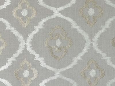 BILTMORE EMBROIDERIES COLLECTION DOVE-0