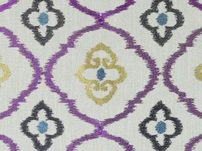 BILTMORE EMBROIDERIES COLLECTION - CONCORD -0