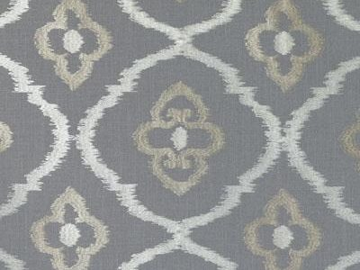 BILTMORE EMBROIDERIES COLLECTION - IRON-0