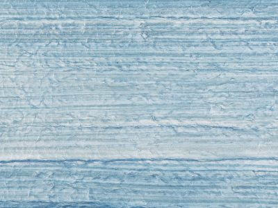 WATERCOLOR WASHI 3590- AZURE RAY-0