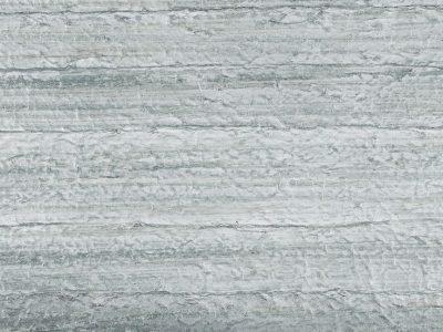 WATERCOLOR WASHI 3591 - SAGE BLUR-0
