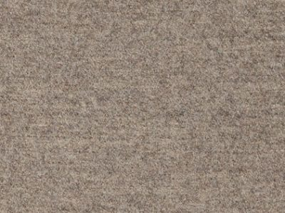 DOUBLE FACED WOOL - GREYSTONE-0