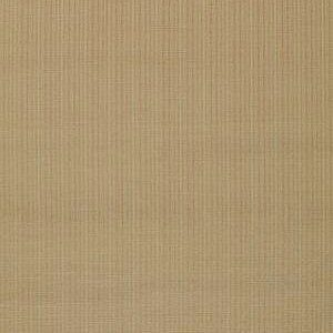 ANTIQUE STRIE VELVET - LINEN-0