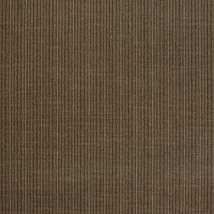 ANTIQUE STRIE VELVET - TAUPE-0