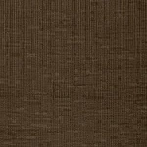 ANTIQUE STRIE VELVET - MOCHA-0