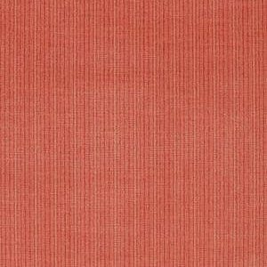 ANTIQUE STRIE VELVET - CORAL-0
