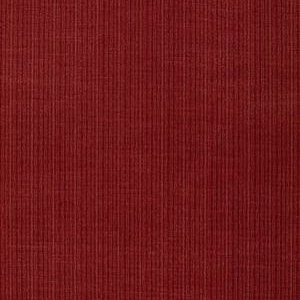 ANTIQUE STRIE VELVET - REDWOOD-0