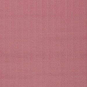 ANTIQUE STRIE VELVET - RASPBERRY-0