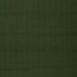 ANTIQUE STRIE VELVET - OLIVE-0