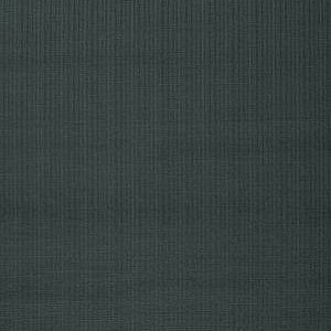 ANTIQUE STRIE VELVET - CHARCOAL-0