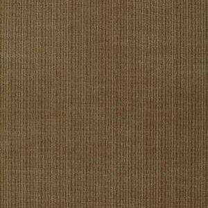 ANTIQUE STRIE VELVET - FLAX-0